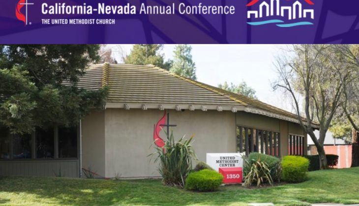 Responding to California-Nevada Allegations against Disaffiliation and Apportionments