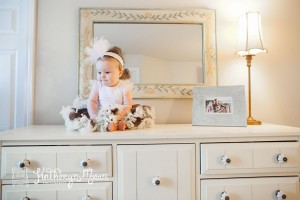 Photo by katherynmoranphotography.com