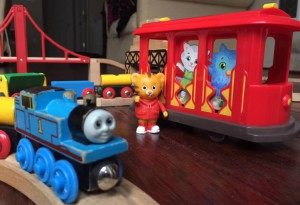 Daniel.Tiger.Trolley