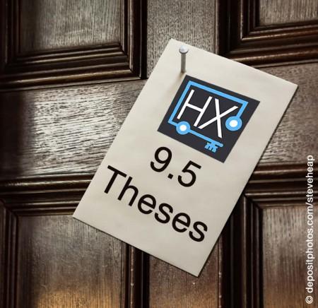 Door.Theses.Nail.Depositphotos