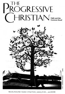 ProgressiveChristian-SprSum2011