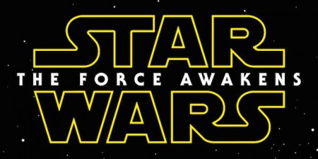 Star-Wars-Episode-7-The-Force-Awakens-Logo