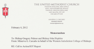 WJ_Bishops_CallToAction_Response_020612