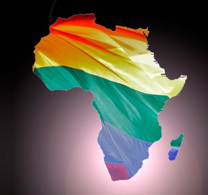 African Bishops and the Leadership We Need in the #UMC