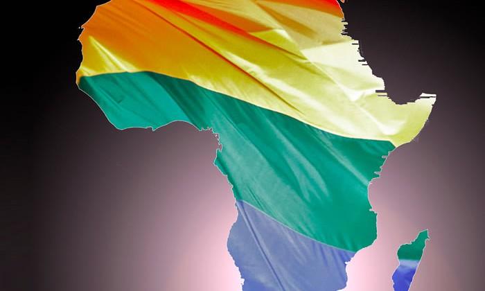 Zimbabwe loses General Conference 2024 bid due to Anti-LGBT policies