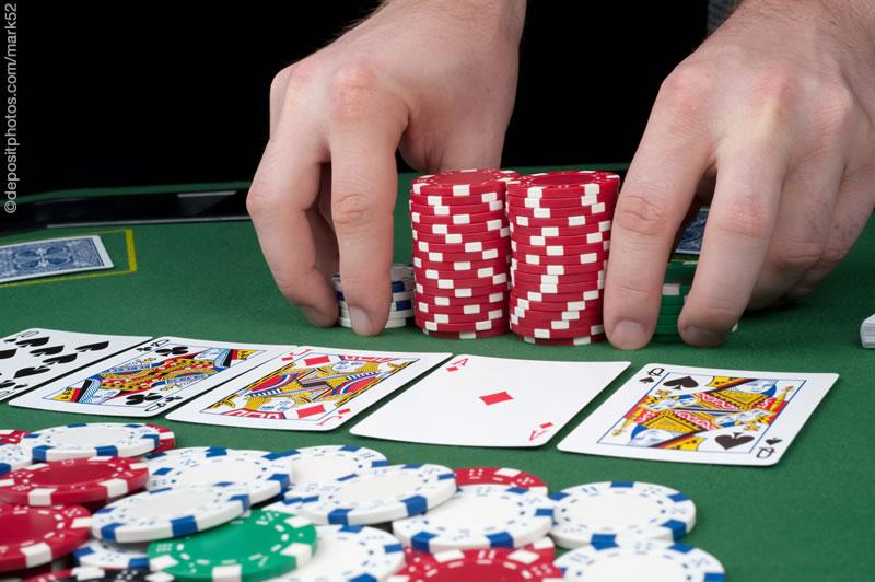 gambling nightshirts