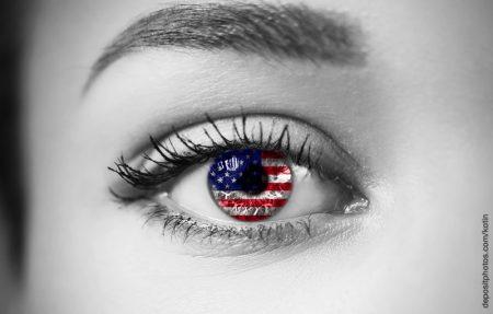 america-election-eye-depositphotos