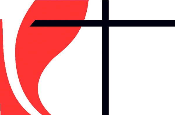 why do the top 100 umc s shun methodism hacking christianity rh hackingchristianity net Methodist Clip Art Methodist Log