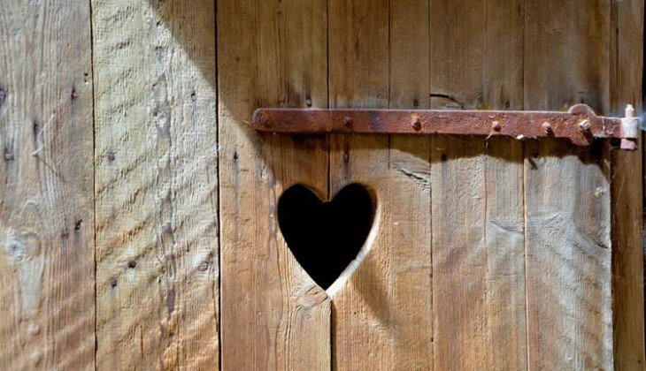 14 ways the church is OPEN even when the building is CLOSED.