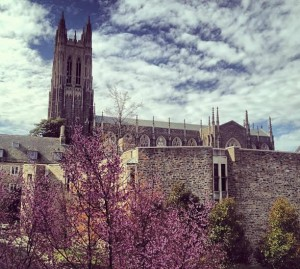 duke-chapel-flickr