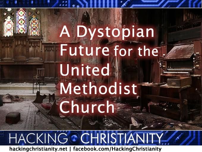 dystopian-future-umc