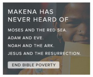 end-bible-poverty