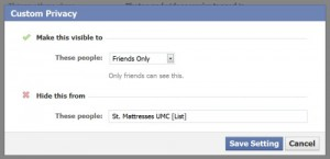 facebook-privacy-friendlist