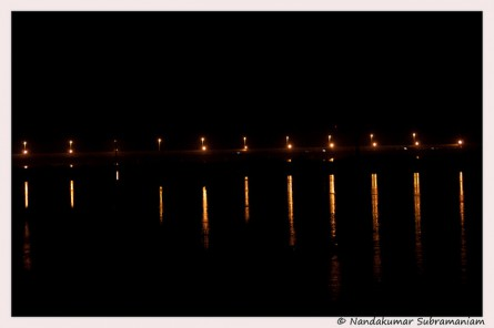 flickr-lights-in-the-darkness
