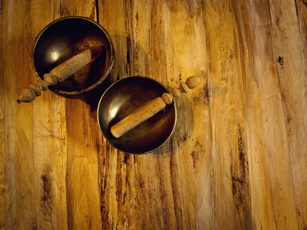 flickr_singingbowls