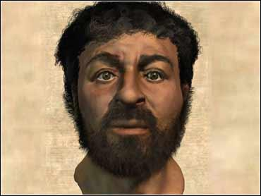 Jesus was Black because he was a Jew