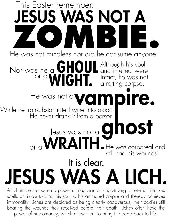 jesus-lich