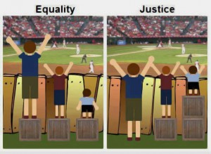 justice-equality
