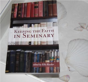 keeping-the-faith-in-seminary-roscher