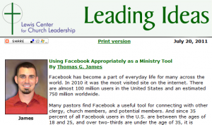leading-ideas-7-20-2011