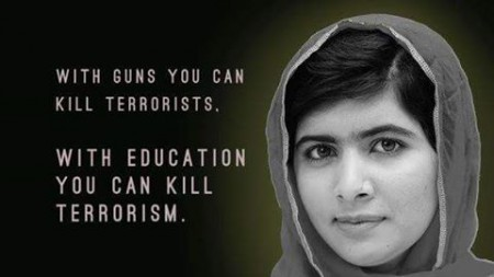 malala-terrorism-education