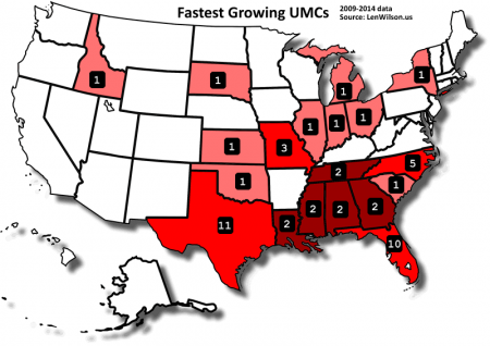 map-usa-top25umcs