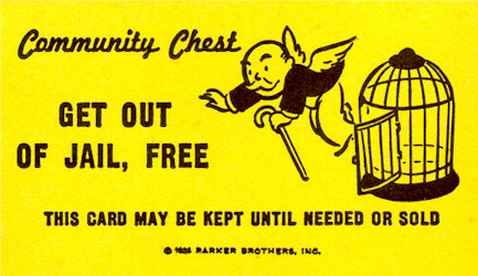 monopoly-get-out-of-jail-free-card
