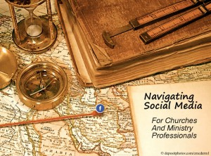 navigating-social-media