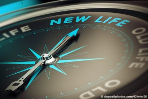 new.life.compass.depositphotos