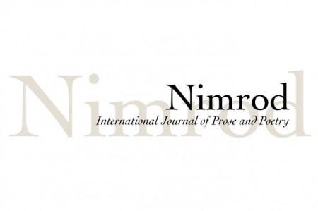 nimrod-logo