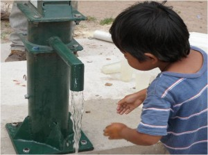 okbp.org-child-and-water