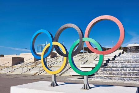olympics-depositphotos