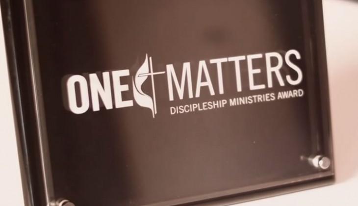 Rewarding False Proxies for Discipleship in the #UMC