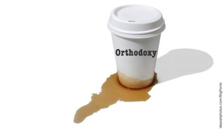 orthodoxy.cup.creeping.depositphotos