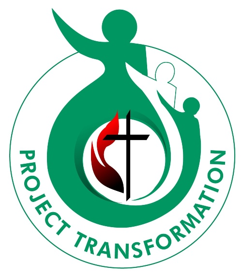 Save #UMC Project Transformation [action.hack]