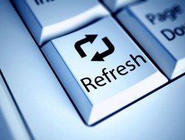 refresh-keyboard-depositphotos