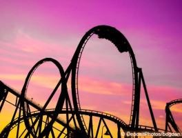 roller-coaster-depositphotos