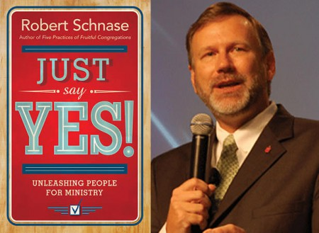 schase-just-say-yes