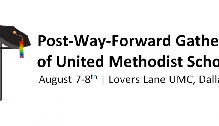 Livestream Schedule for UM Scholars Conference on #UMC and Inclusion