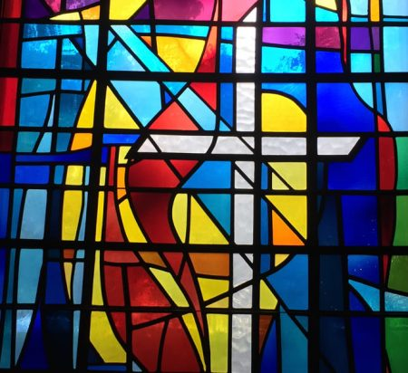 stained-glass-cross-morristownumc
