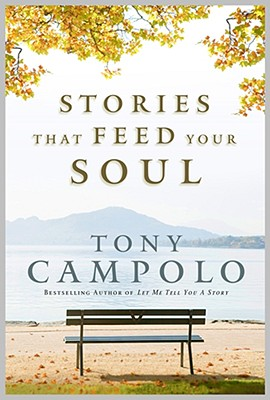 Stories that Feed Your Soul [review]
