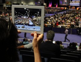 Four Half-Truths — and One Truth — About General Conference