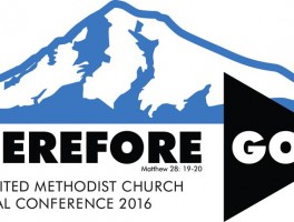Daily Recaps of #UMCGC [Updated]