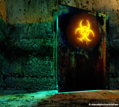 toxic-secret-door-depositphotos