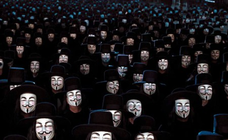 v4vendetta-crowd