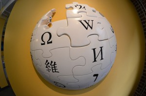 What the Church can Learn from Wikipedia…still!
