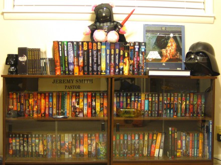 Star Wars 002-1