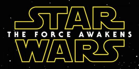 Star-Wars-Episode-7-The-Force-Awakens-Logo