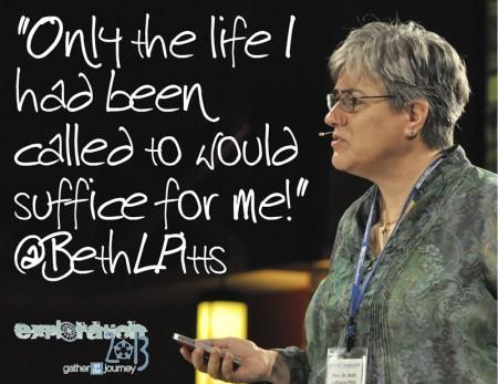 bethlpitts-life