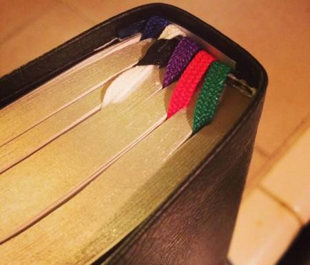 bible-bound